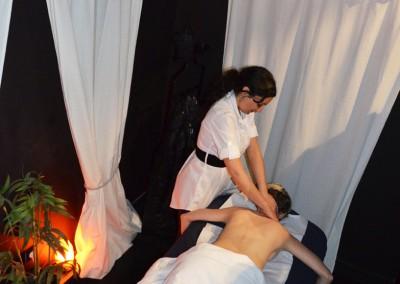 salon-massage5